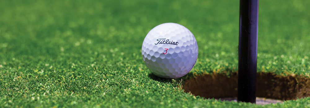 Tri Golf Festival (Brickhampton Golf Complex)