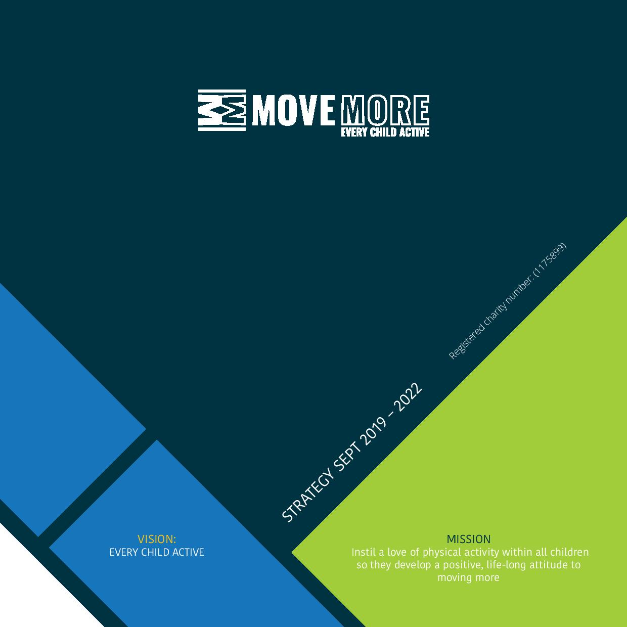 Movemore Strategy Brochure-page-001