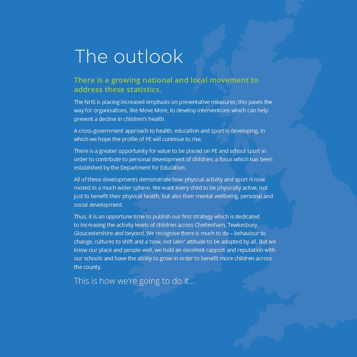 Movemore Strategy Brochure-page-004